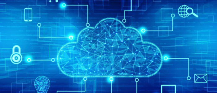 Cloud Computing Technology: List of Advantages and Services