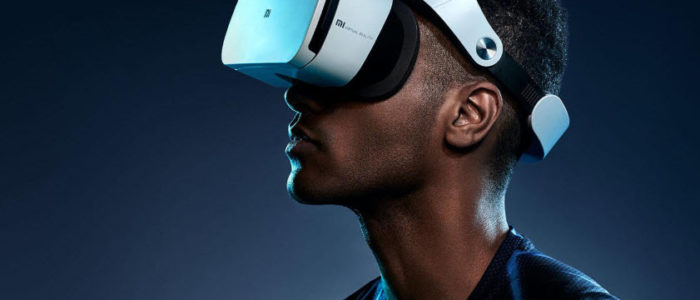 Virtual Reality: What Kind of Turnaround You Can Expect?