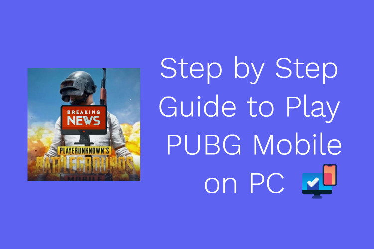 pubg mobile download for windows 10