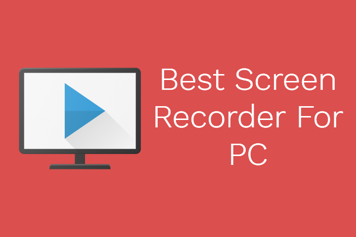 Best Screen Recorder For Windows 10 Pc Free Paid