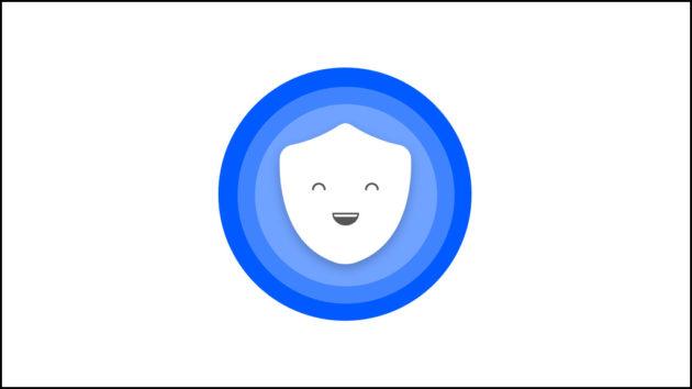 Best Free VPNs for Windows 10 PC - Betternet VPN Logo