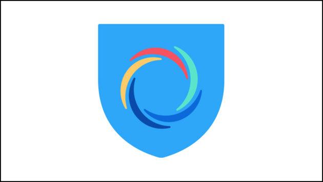 VPN for Windows 10 PC - Hotspot Shield