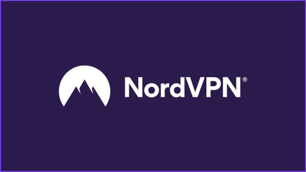 Best Free VPNs - NordVPN