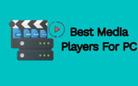 Best Free Media Players For Windows 10
