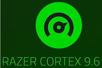 Razer Cortex 9.6 PC Cleaner for Windows