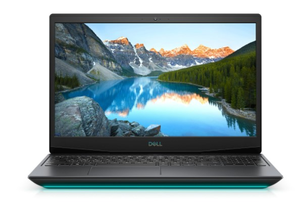 Dell G5 5500 Gaming Laptop for Indian for under 1 Lakh Rupees